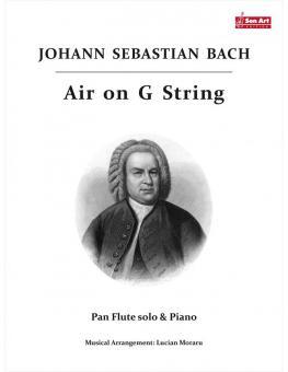 Air on G-String