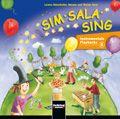 Sim Sala Sing - Playbacks CD 2