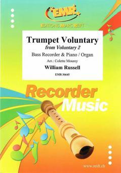 Trumpet Voluntary DOWNLOADDownload