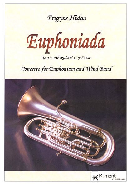 Euphoniada