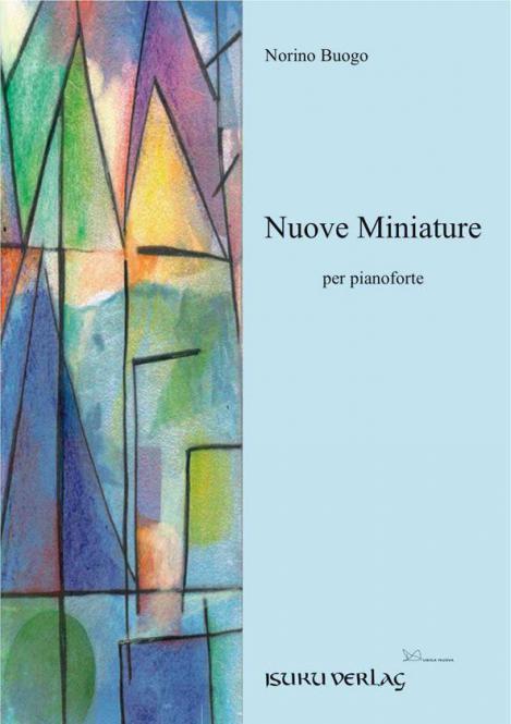 Nuove miniature