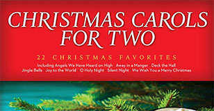 Shortlink - HL Christmas Carols for 2