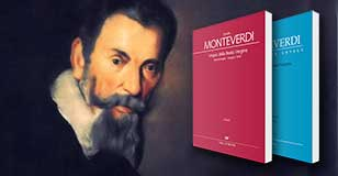 Shortlink - Monteverdi (de en fr it)