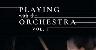 Shortlink - Playing with the Orchestra Noten