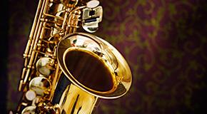 Partitions pour saxophones