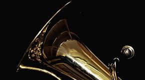 Partitions pour tuba