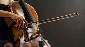 Partitions pour violoncelle